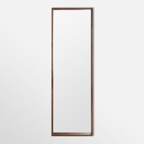 Peg Mirror Medium