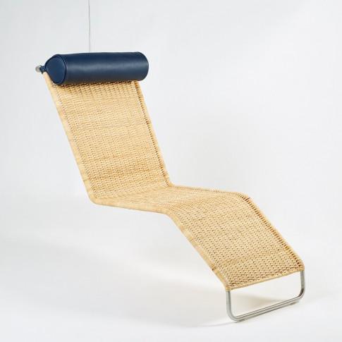 F42-E Hanging Chaise Longue