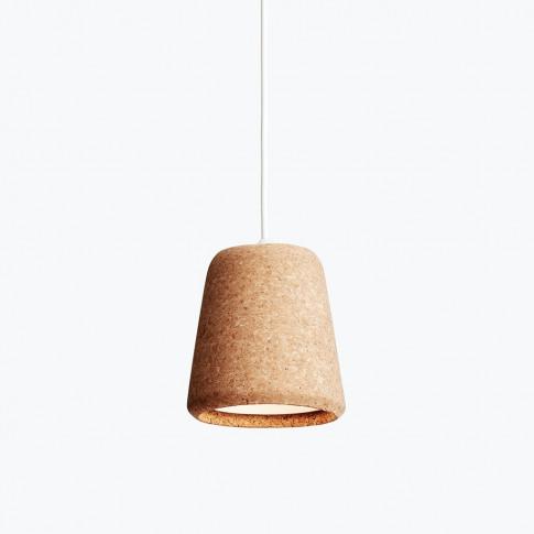 Material Pendant Light