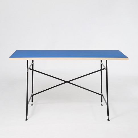 Eiermann 1 Desk