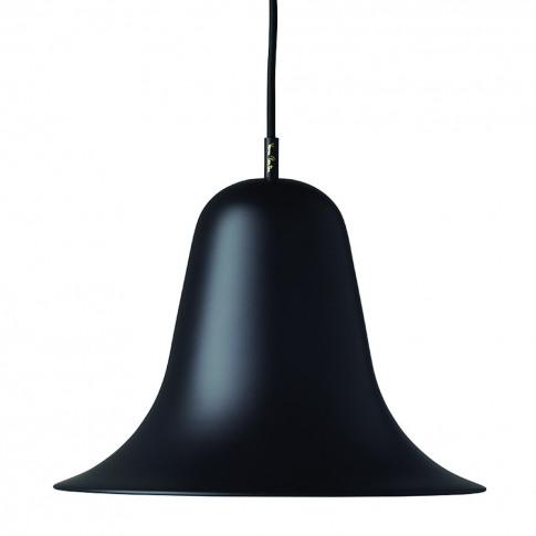 Pantop Pendant Light