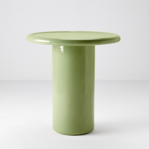 Mag Side Table Tall