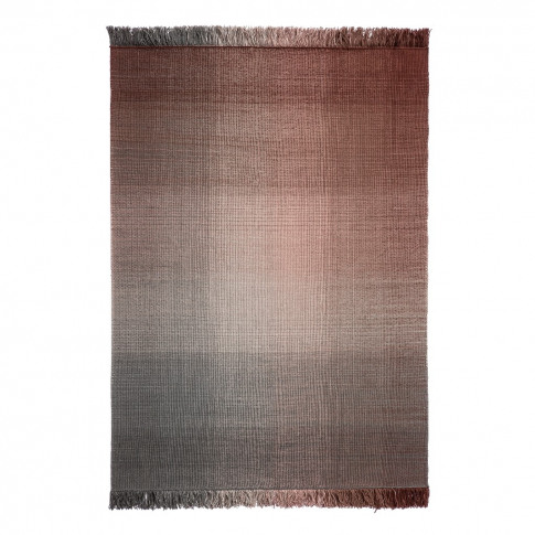 Shade Palette 4 Outdoor Rug Collection