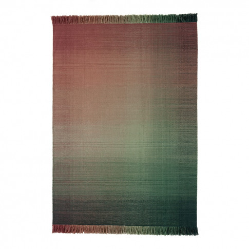Shade Palette 3 Outdoor Rug Collection