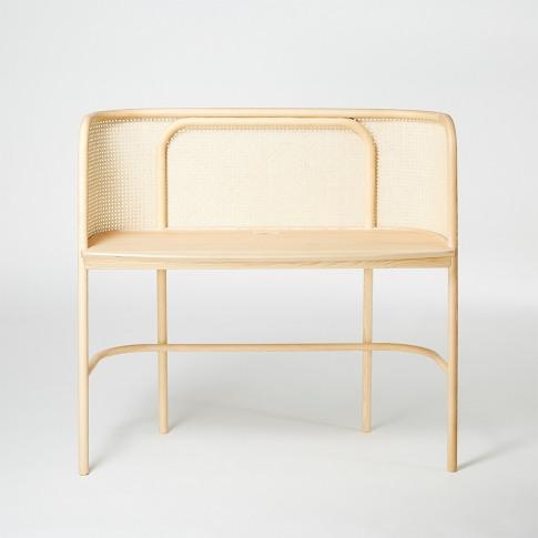 Latis Desk