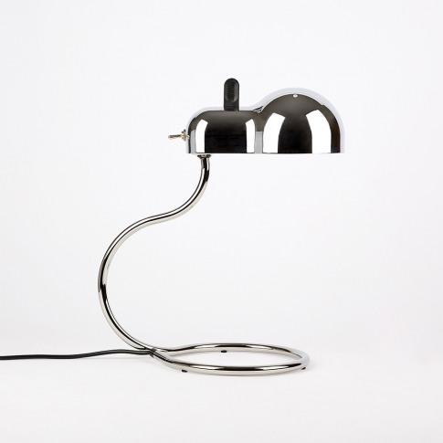Mini Topo Table Lamp