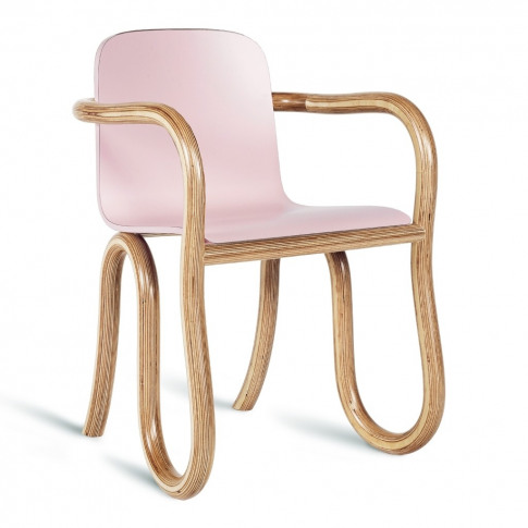 Kolho Dining Chair