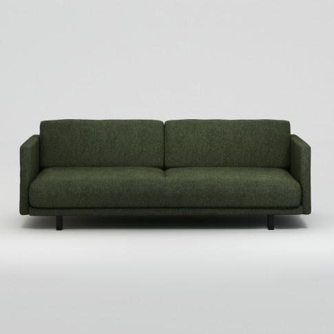 Float Sofa Bed