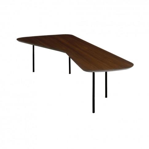 108 Coffee Table