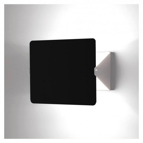 Applique à Volet Pivotant Wall Light