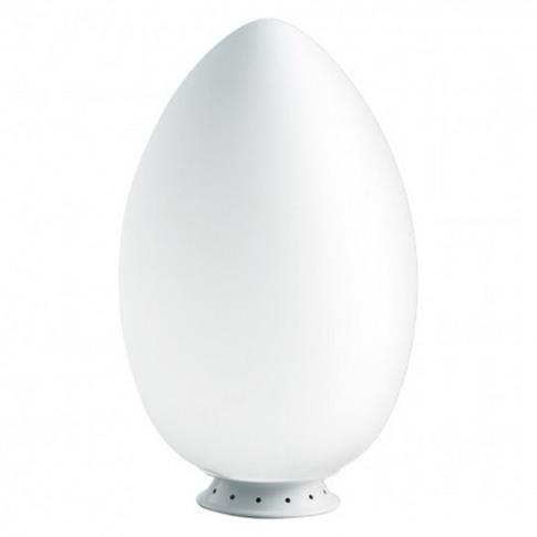 Uovo Table Lamp Medium