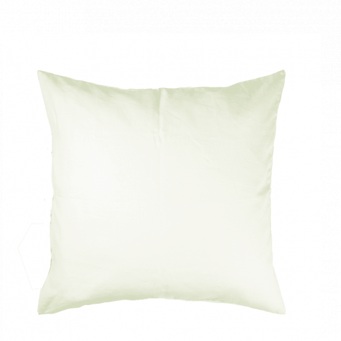 Duck Feather & Down Cushion Pad 60 X 60cm