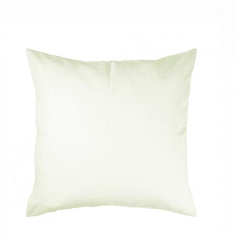Duck Feather & Down Cushion Pad 30cm x 30cm