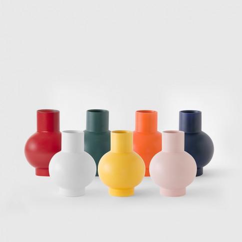 Strøm Vase Small