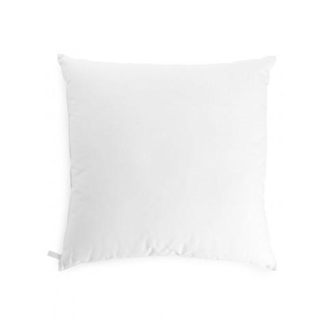 Inner Cushion 50x50 Cm - White