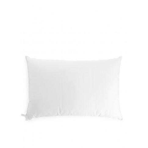 Inner Cushion 40x60 Cm - White