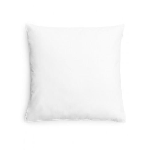 Inner Cushion 50x50 - White