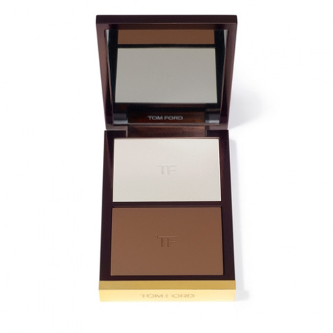 Tom Ford Shade And Illuminate Intense - Colour Inten...