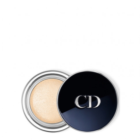 Dior Diorshow Fusion Mono Eyeshadow - Colour Mirror 621