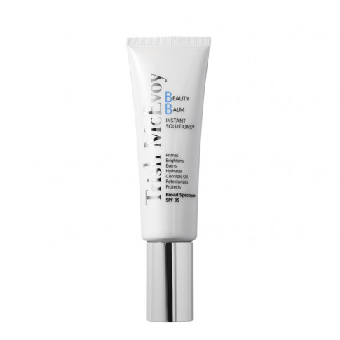 Trish Mcevoy Beauty Booster Cream Spf35 - Colour Sha...