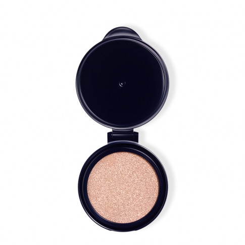 Dior Diorskin Forever Cushion Refill - Colour 012 Po...