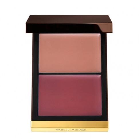 Tom Ford Shade & Illuminate Cheeks - Colour Sublimate