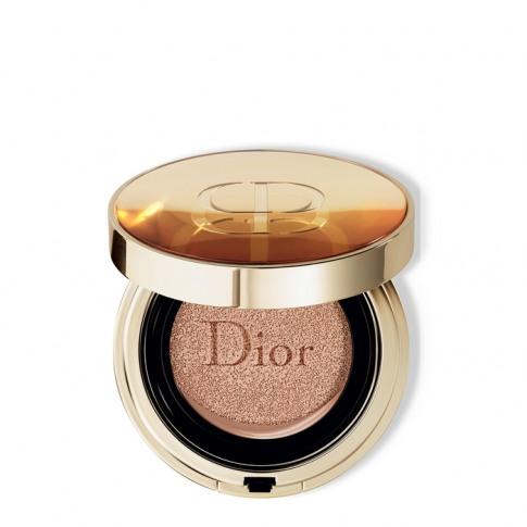Dior Dior Prestige Le Cushion Teint De Rose - Colour...