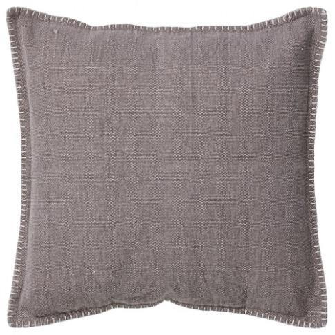 Lene Bjerre Runia Cushion