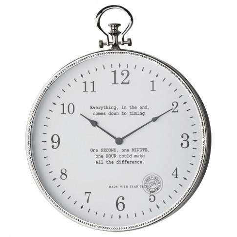 Lene Bjerre Clotilde Clock