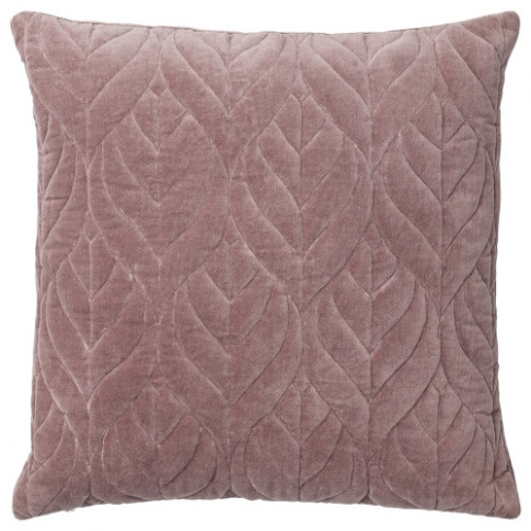 Lene Bjerre Emilia Cushion