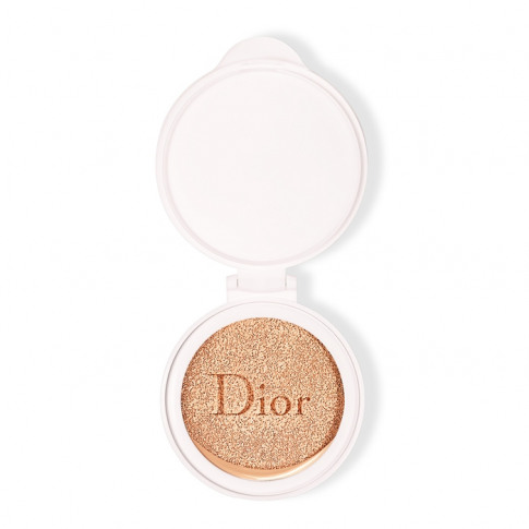 Dior Capture Totale Dreamskin Moist & Perfect Cushio...