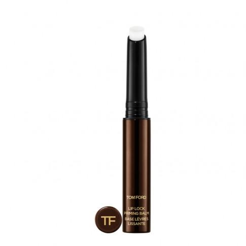 Tom Ford Lip Lock Priming Balm - Colour Shade 01