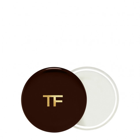 Tom Ford Lip Exfoliator - Colour Shade 01