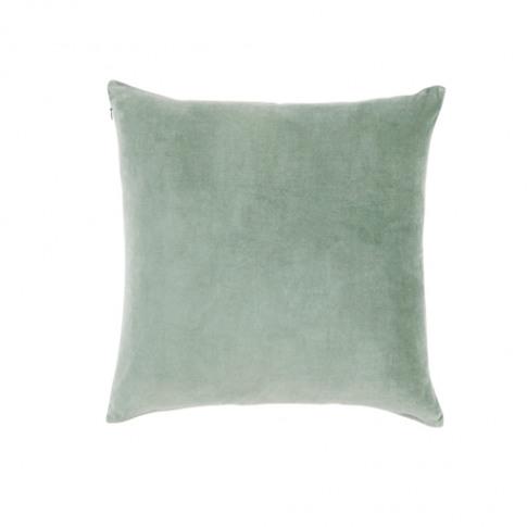 Christy Jaipur Cushion 45x45 Jade