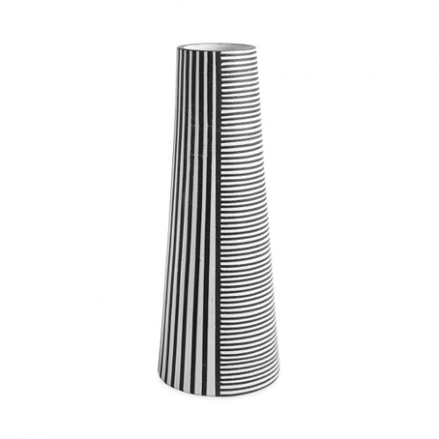 Jonathan Adler Palm Springs Tapered Vase