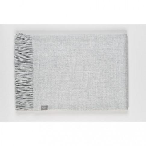 The Knots The Elk Alpaca Blanket