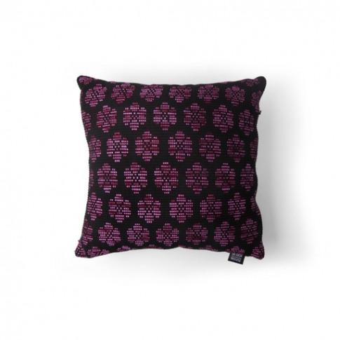 Design House Stockholm Flower Melange Cushion