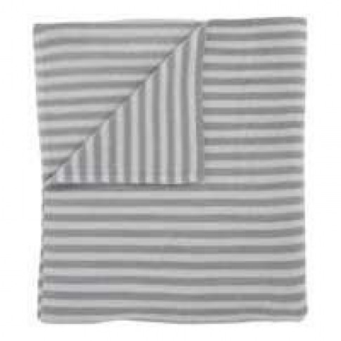 Care By Me Kalle Cashmere Throw