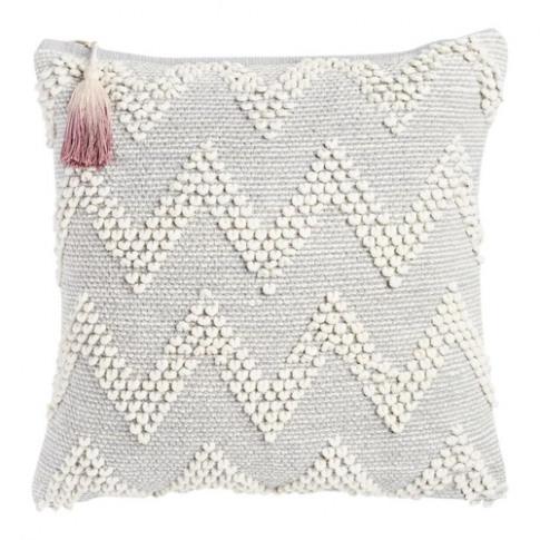 Projektityyny Aalto Cushion Grey