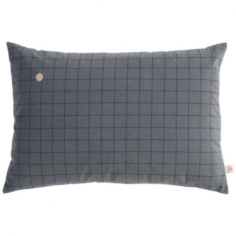 La Cerise Sur La Gateau Oscar Sesame Cushion 40