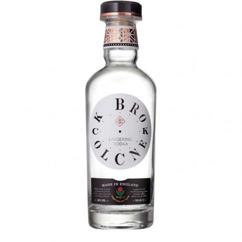 Broken Clock Vodka Broken Clock Vodka