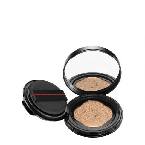 Shiseido Synchro Skin Self-Refreshing Cushion Compact Refill - Colour 140