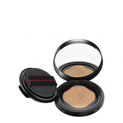 Shiseido Synchro Skin Self-Refreshing Cushion Compact Refill - Colour 230