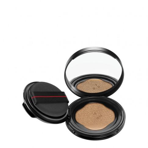 Shiseido Synchro Skin Self-Refreshing Cushion Compact Refill - Colour 310
