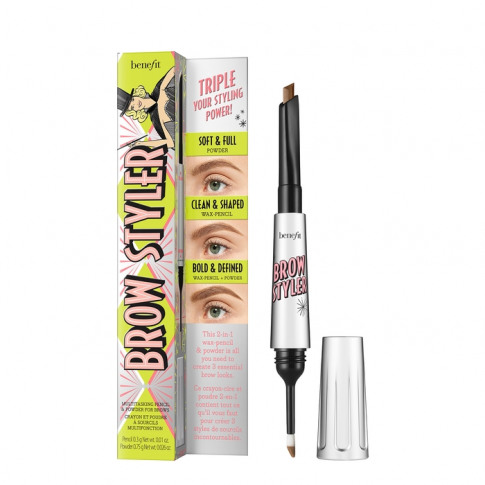 Benefit Brow Styler - Colour Shade 03