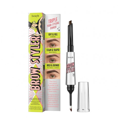Benefit Brow Styler - Colour Shade 4.5