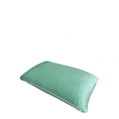 Holistic Silk Pure Mulberry Silk Pillowcase - Jade