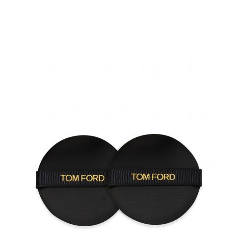 Tom Ford Shade And Illuminate Cushion Duo