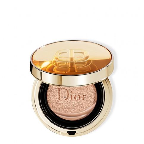 Dior Prestige Le Cushion Teint De Rose - Colour 011