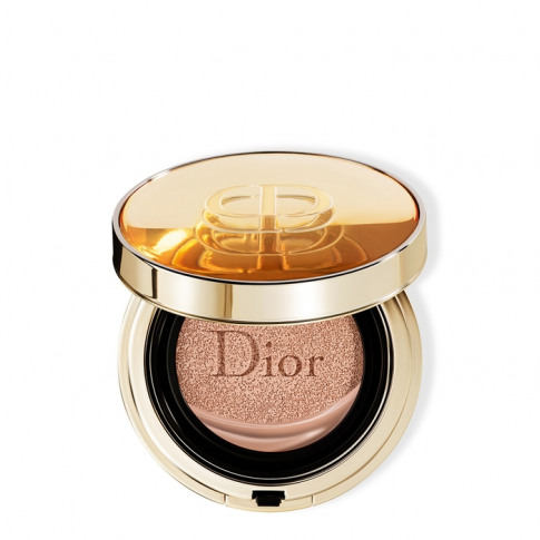 Dior Prestige Le Cushion Teint De Rose - Colour 020